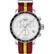 Tissot T-Sport Quickster NBA Miami Heat T0954171703708