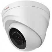 CP Plus CP-UVC-D1000L2A-0360 Dome IR Camera 1MP