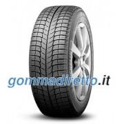 Michelin X-Ice Xi3 ( 225/60 R18 100H , Nordic compound )