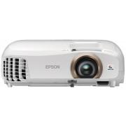 Videoproiector EPSON EH-TW5350, Full HD, 3D, 2200 lumeni, HDMI