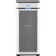 Purificator de aer Samus CLEAN AIR 40 330 m3h 52 W 40 mp WiFi HEPA Alb