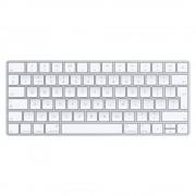 Apple Tastiera Bluetooth Bianco