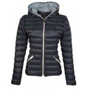 HKM Reitsport HKM Lightweight Jacket Ella