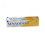 Sensodyne Total Care pasta de dinti 75ml