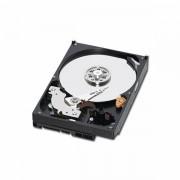 HDD Desktop TOSHIBA DT01ACA050 3.5, 500GB, 32MB, SATA III-600 DT01ACA050