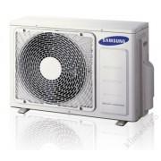 Samsung AJ052FCJ3EH/EU multi inverter kültéri egység