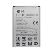 Батерия за LG G3 Stylus - Модел BL-53YH
