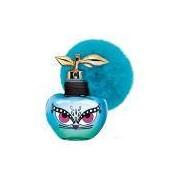 Luna Monsters Nina Ricci Perfume Feminino - Eau de Toilette 50ml