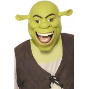 Masca de carnaval Shrek