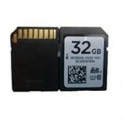 Lenovo ThinkServer - Flash-minneskort - 32 GB