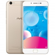 Vivo Y67 Cell Phone 5.5 Inch 4GB RAM 32GB ROM Octa Core Android 6.0 16MP
