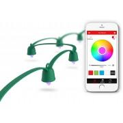 MiPow Playbulb Förlängning för String - 5 meter