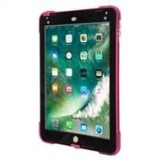 Targus SafePORT Rugged - beschermhoes voor tablet (THD20013GL)