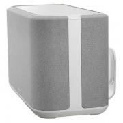 SOUNDXTRA DH350 Bracket Wandhalterung für Lautsprecher