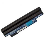 Replacement Laptop Battery For Acer mini AOD255 AOD260