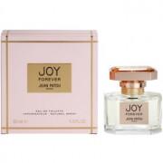 Jean Patou Joy Forever eau de toilette para mujer 50 ml
