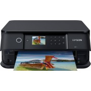 Epson Expression Premium XP-6100 - All-in-One Printer