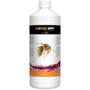 Knock Off Wespenlokstof 250 ml