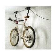 Import Fietsenlift, fietslift voor aan het plafond