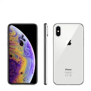 Apple iPhone Xs 512GB zilver