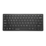 Multilaser Mini Teclado Multilaser Slim comfort USB - TC154 TC154