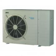 Daikin Altherma EDLQ05CV3 monoblokk 1 fázis hőszivattyú, csak fűtő,5 kW