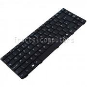 Tastatura Laptop Sony Vaio VGN-NS150