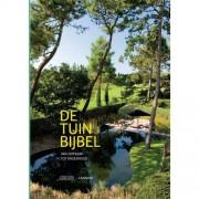 De tuinbijbel - At Home Publishers