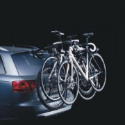 Thule ClipOn 9104 kerékpártartó