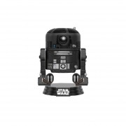 Funko Pop C2-B5 Rogue One Star Wars Preventa Exclusiva C2B5