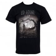 póló férfi ED STONE - The Bone Collector