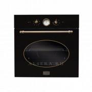 Korting Встраиваемый электрический духовой шкаф Korting OKB 482 CRSN