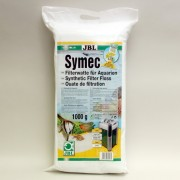 JBL Symec Filterwatte 1000g