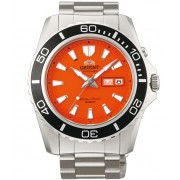 Ceas barbatesc Orient FEM75001MV Automatic Diving Sports