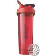 BlenderBottle Pro32 Full Color 940 ml - Red