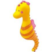 Haba Sea Squirter Horse
