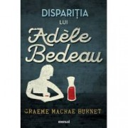 Disparitia lui Adele Bedeau
