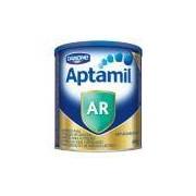 APTAMIL AR COM 400G