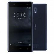 Nokia 3 Azul