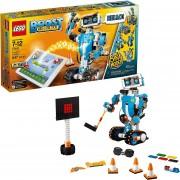 LEGO Boost Juego de Construcción Boost Caja de Herramientas Creativas
