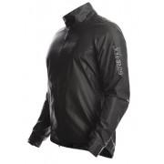 GORE BIKE WEAR One Giro 1985 GORE TEX Shakedry - giacca bici - uomo - Black
