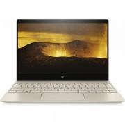 HP prijenosno računalo ENVY 13-ad013nn, 2NQ56EA 2NQ56EA