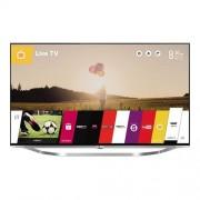 Smart TV LED LG 55UB950V 3D 55 4K UHD (2160p)