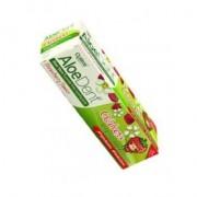 Optima AloeDent gyermek fogkrém - 50ml