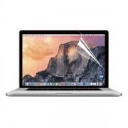 """Skärmskydd för MacBook Pro 15"""" Retina"""