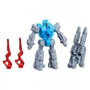 Figurina robot Aimless Siege Generations War for Cybertron Transformers