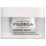 Filorga Pigment-White Brightening Care Gesichtscreme 50 ml