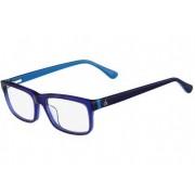 Calvin Klein CK5820 24376 438 BLUE