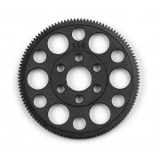 XRay 305884 Spur gear 114T 64dp