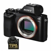 Sony A7S Body Full Frame Exmor CMOS Sensor,Bionz X ILCE7S RS125012678-4